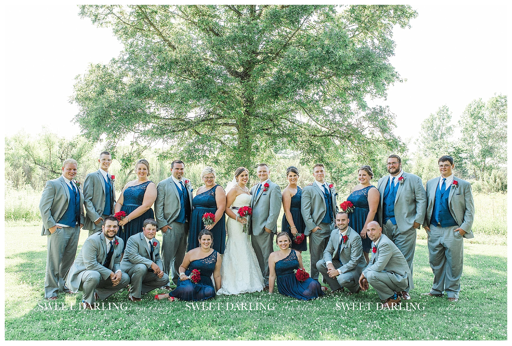 champaign-county-royal-paxton-illinois-sweet-darling-weddings-photography-red-navy-roses_1410.jpg