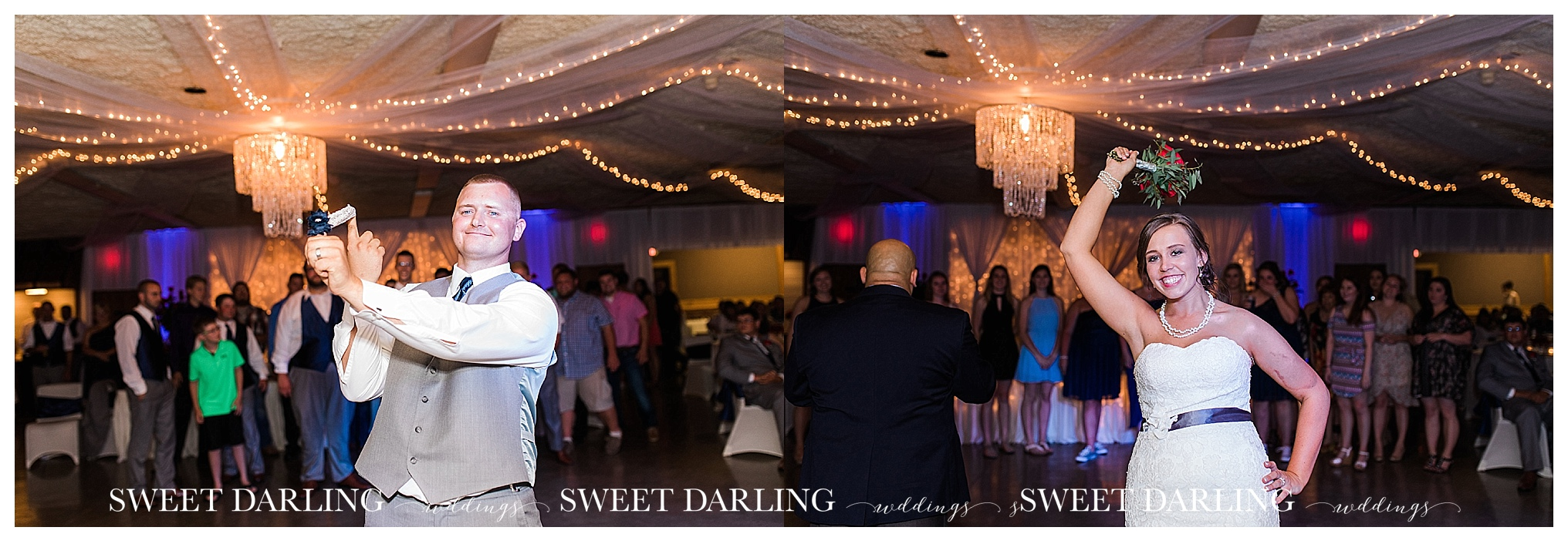 champaign-county-royal-paxton-illinois-sweet-darling-weddings-photography-red-navy-roses_1402.jpg