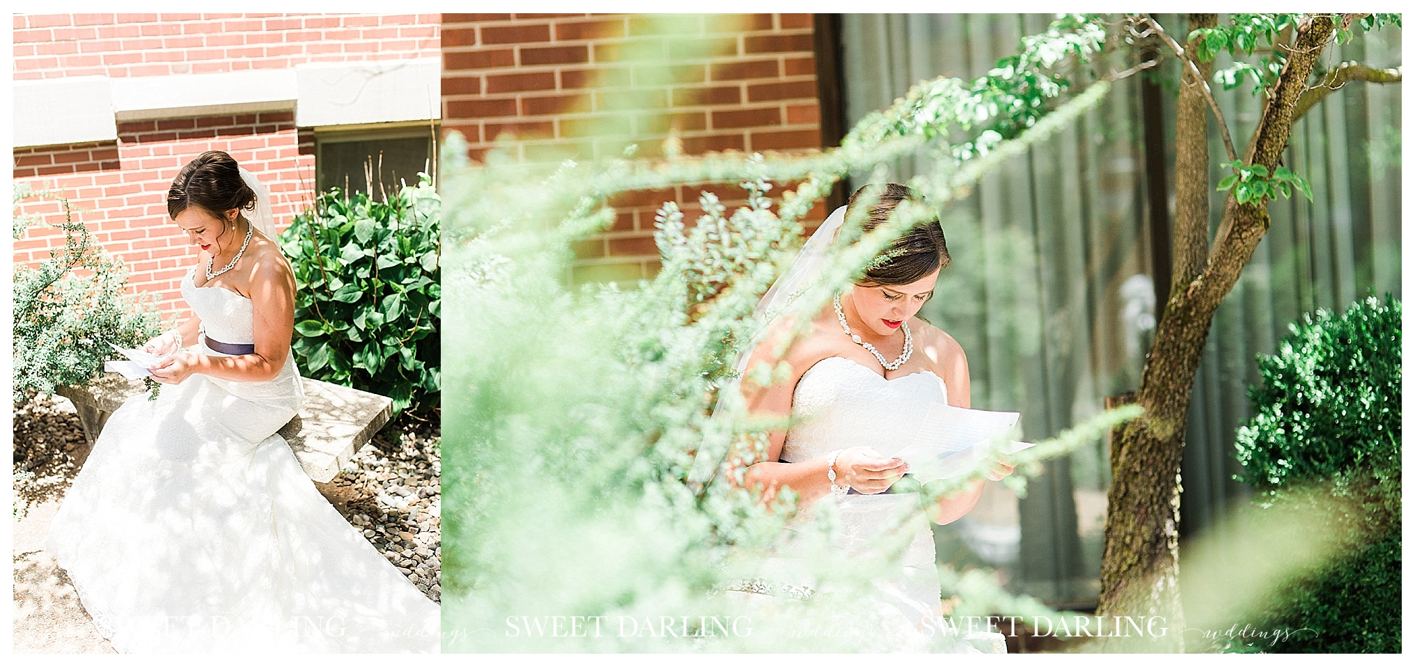 champaign-county-royal-paxton-illinois-sweet-darling-weddings-photography-red-navy-roses_1401.jpg