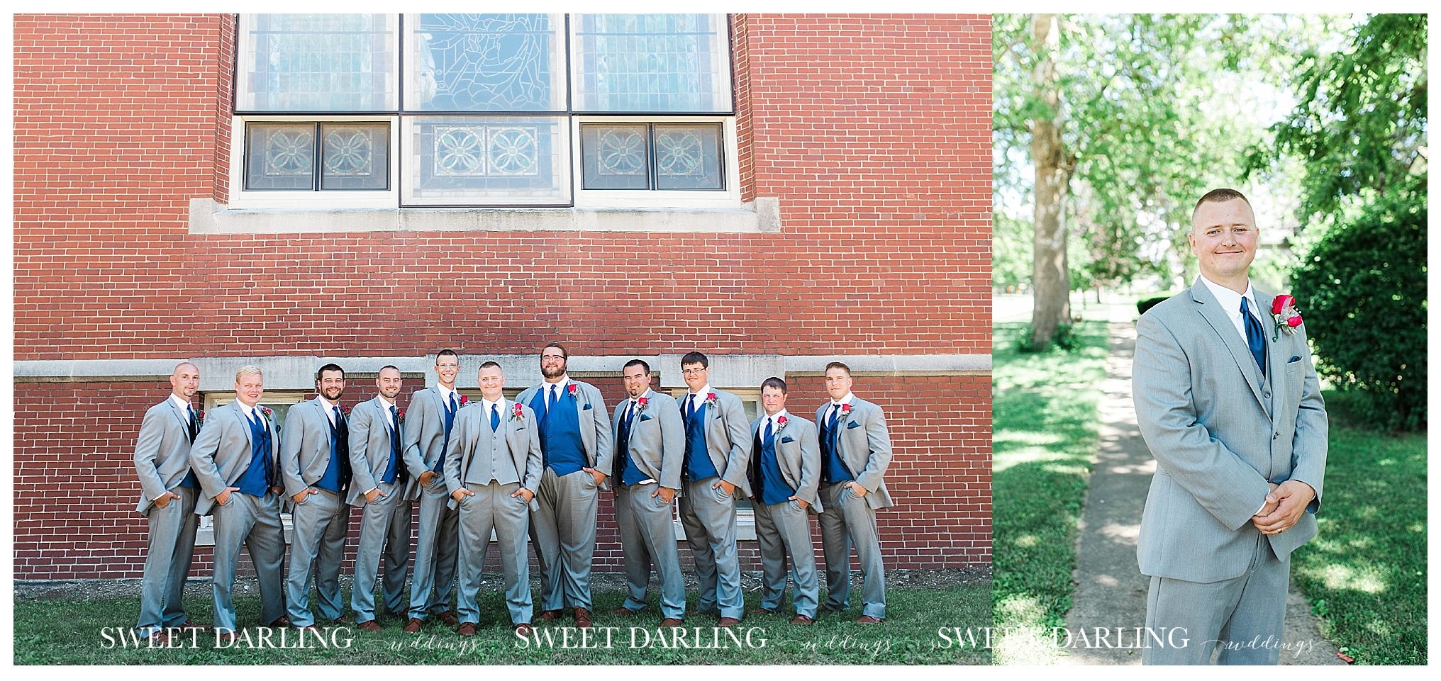 champaign-county-royal-paxton-illinois-sweet-darling-weddings-photography-red-navy-roses_1400.jpg