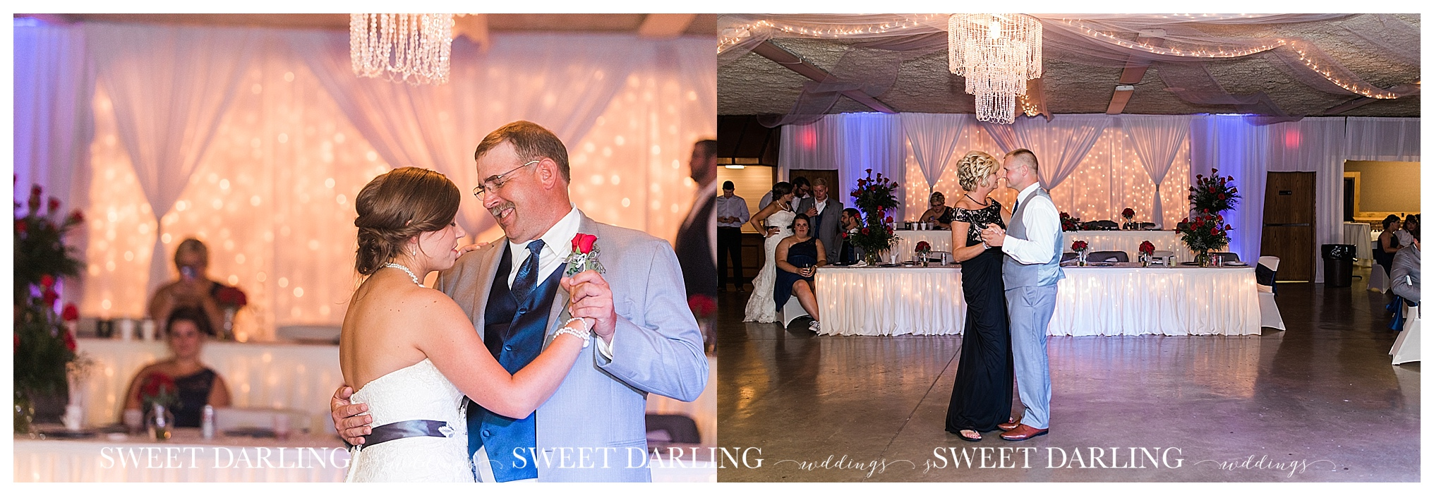 champaign-county-royal-paxton-illinois-sweet-darling-weddings-photography-red-navy-roses_1395.jpg