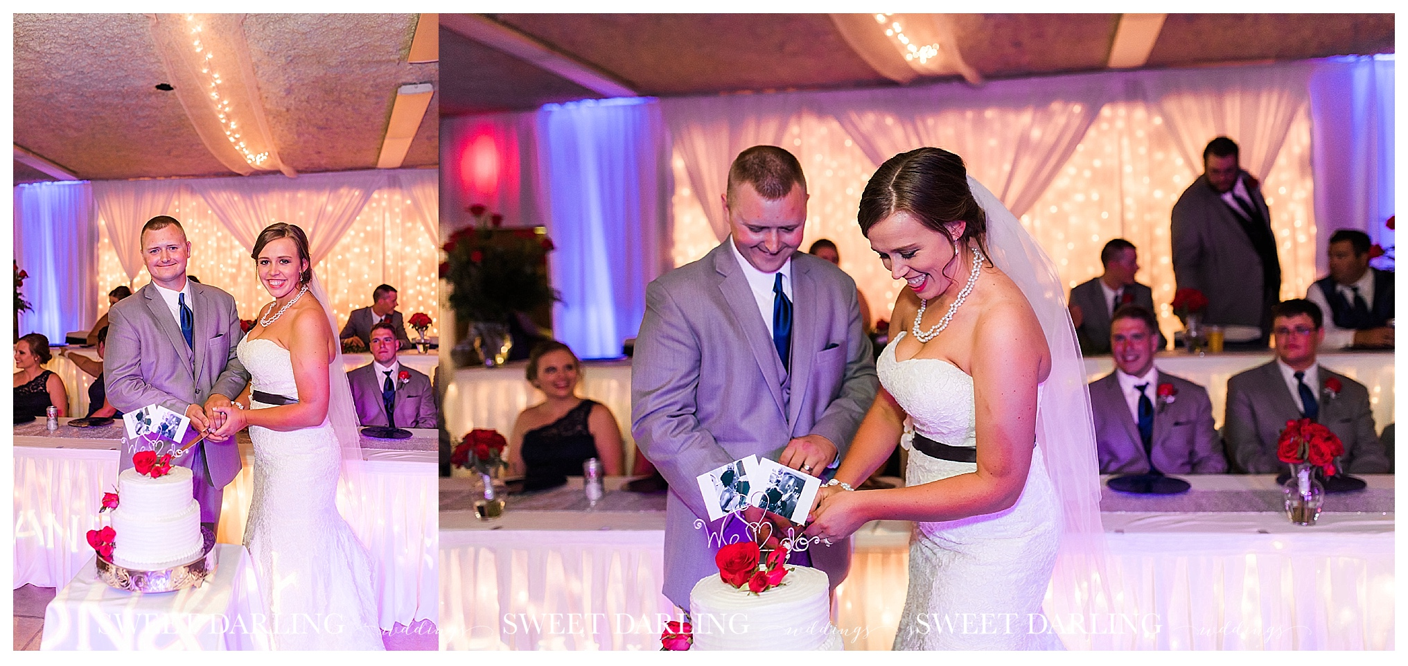 champaign-county-royal-paxton-illinois-sweet-darling-weddings-photography-red-navy-roses_1394.jpg