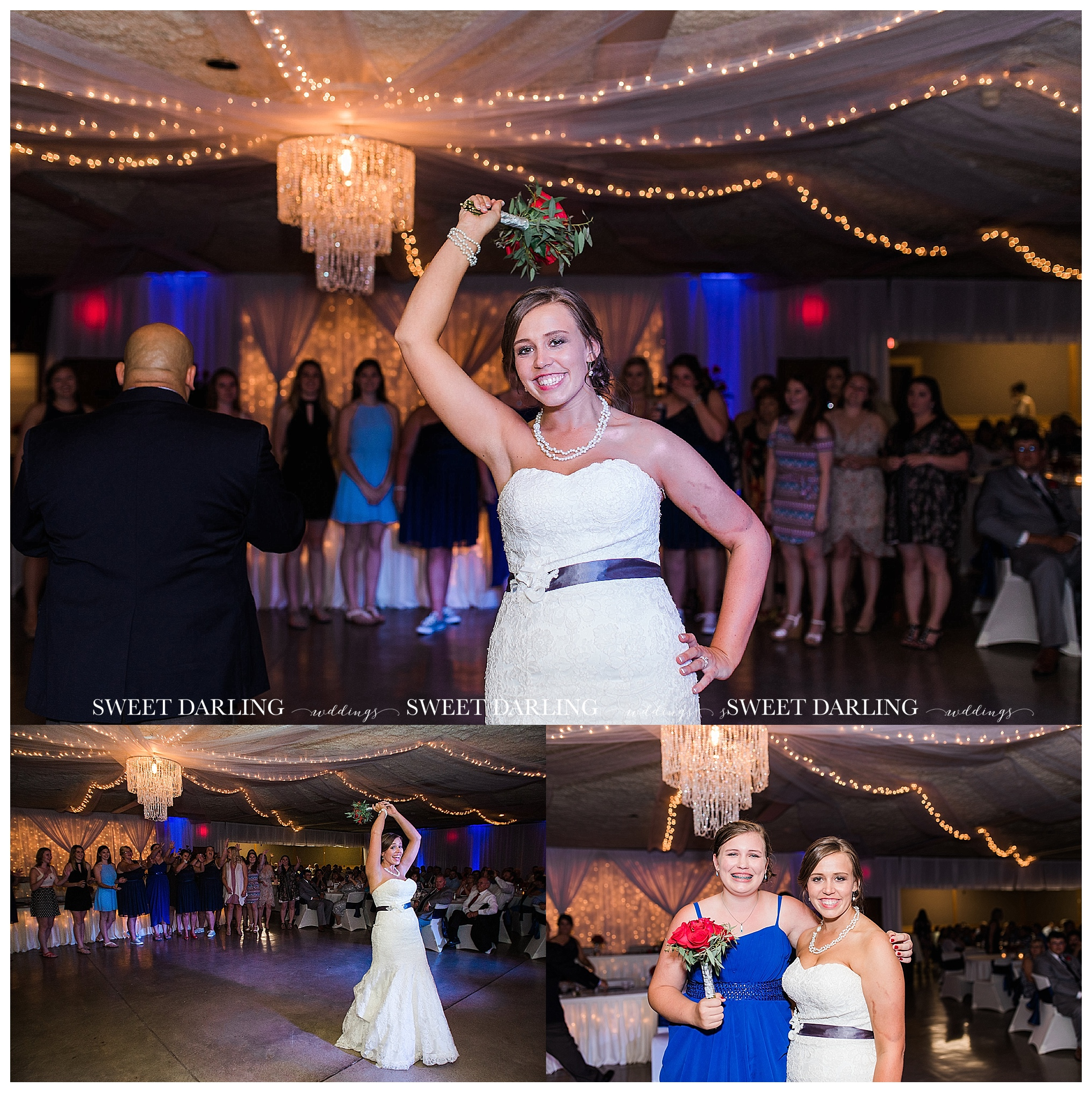 champaign-county-royal-paxton-illinois-sweet-darling-weddings-photography-red-navy-roses_1393.jpg