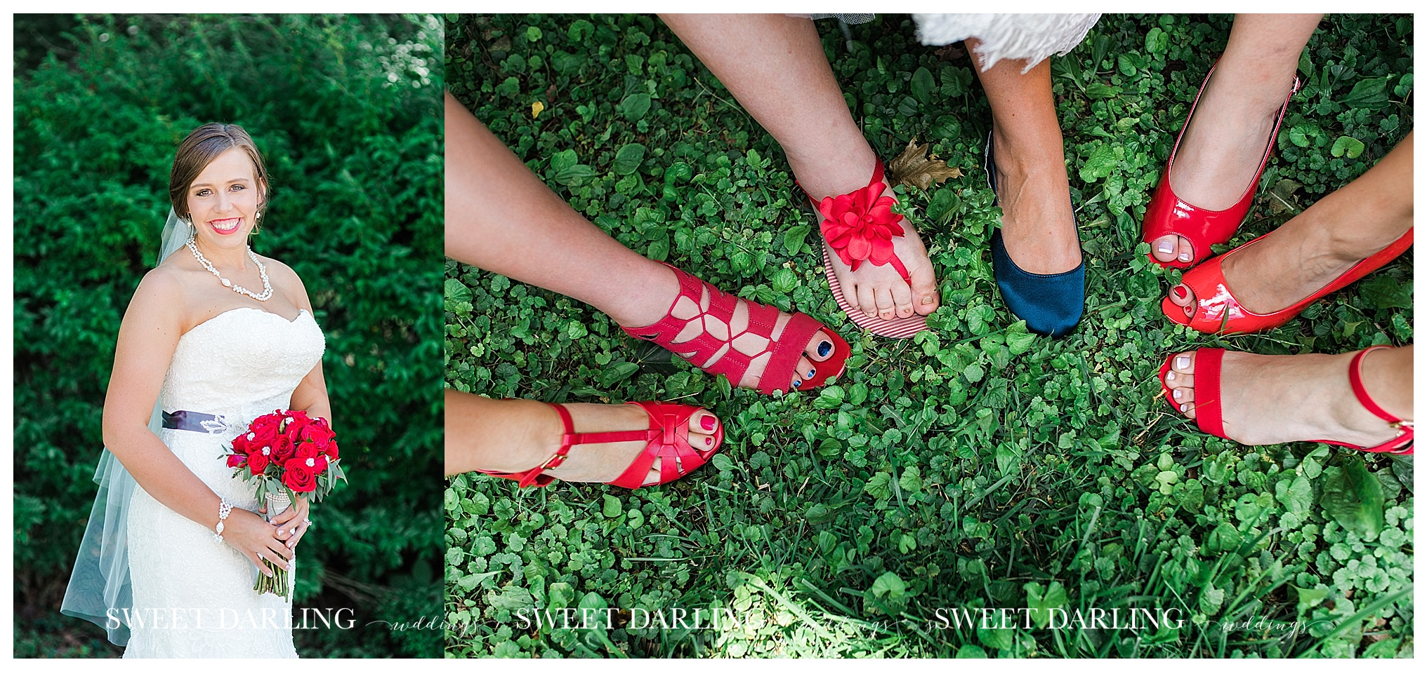 champaign-county-royal-paxton-illinois-sweet-darling-weddings-photography-red-navy-roses_1386.jpg