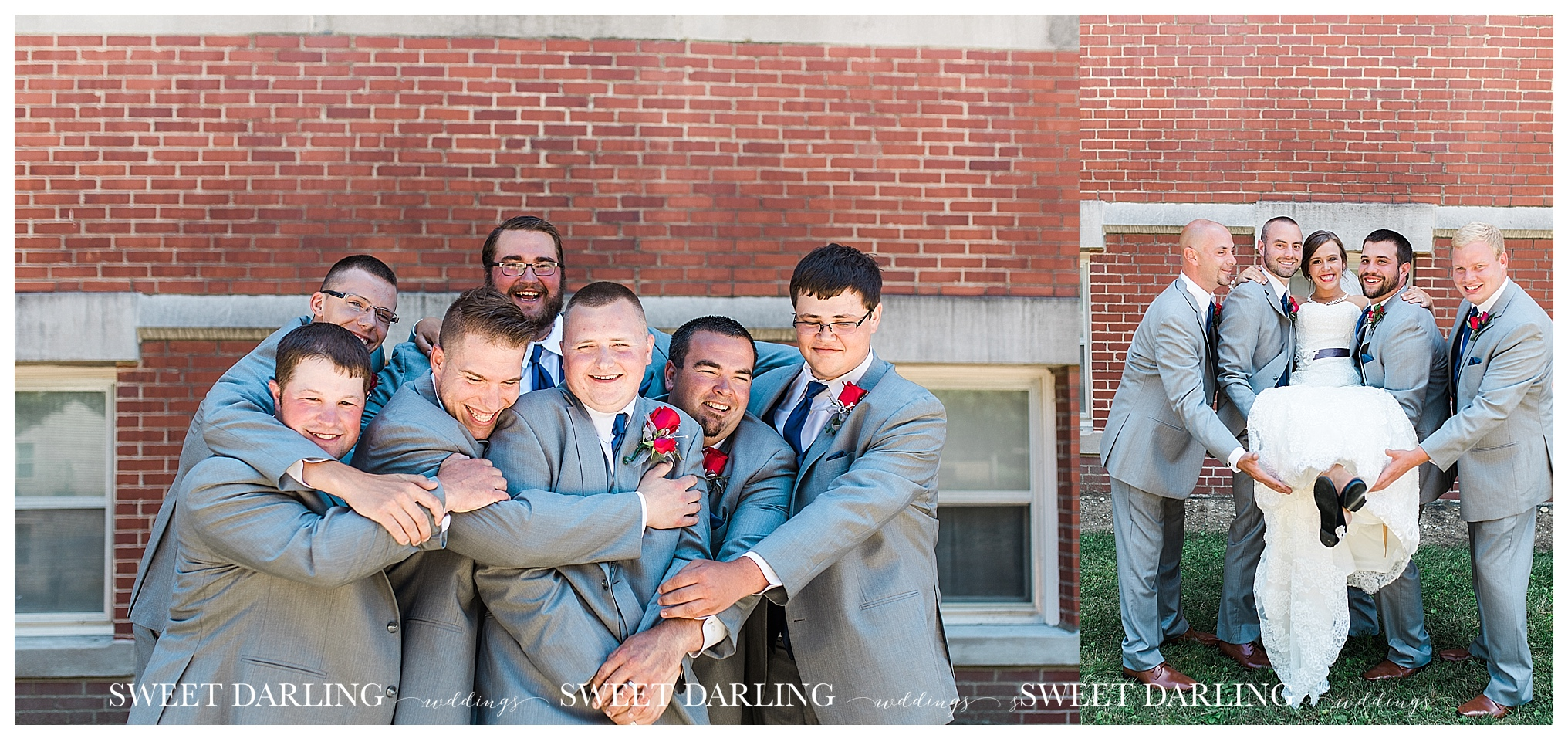 champaign-county-royal-paxton-illinois-sweet-darling-weddings-photography-red-navy-roses_1382.jpg