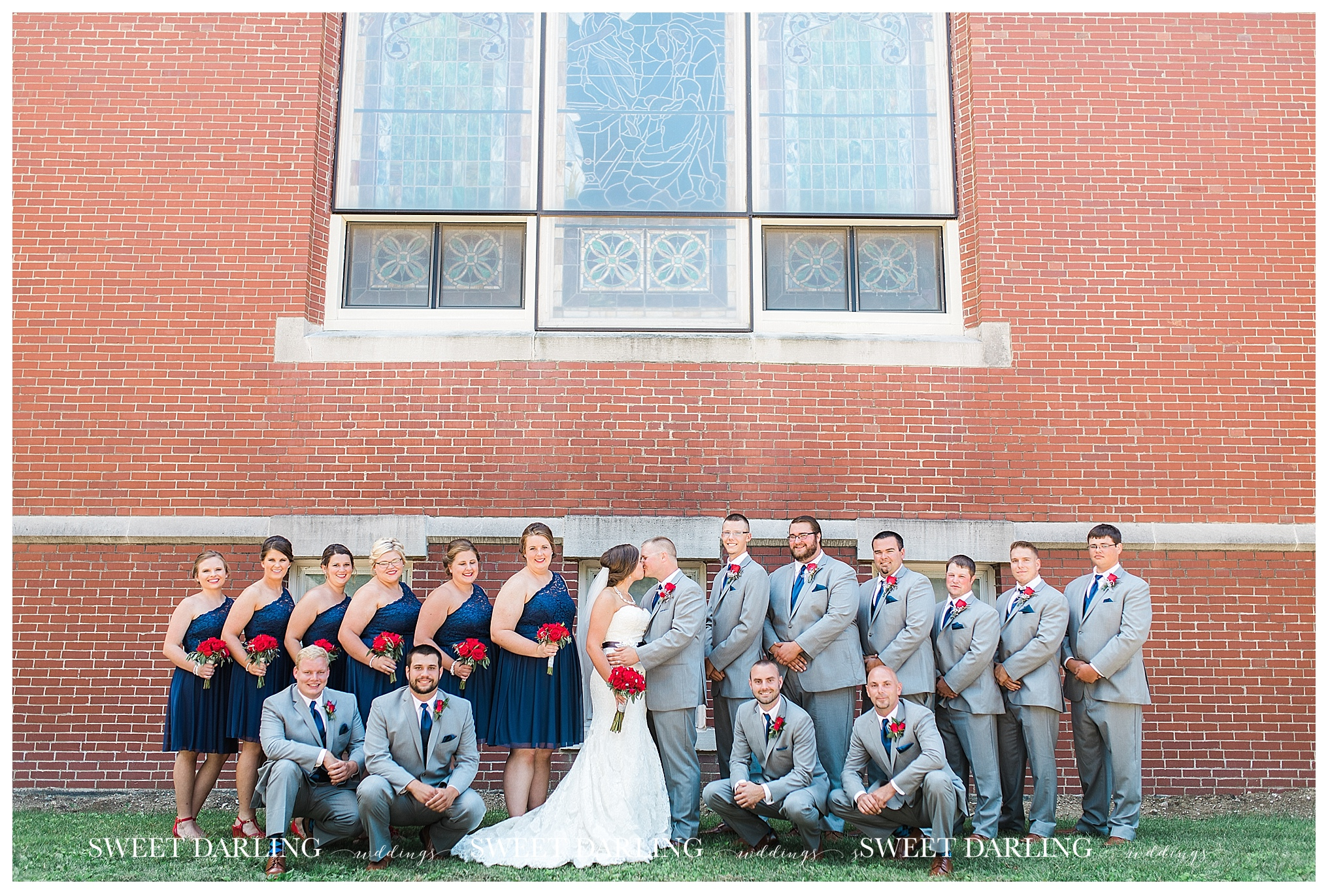 champaign-county-royal-paxton-illinois-sweet-darling-weddings-photography-red-navy-roses_1383.jpg
