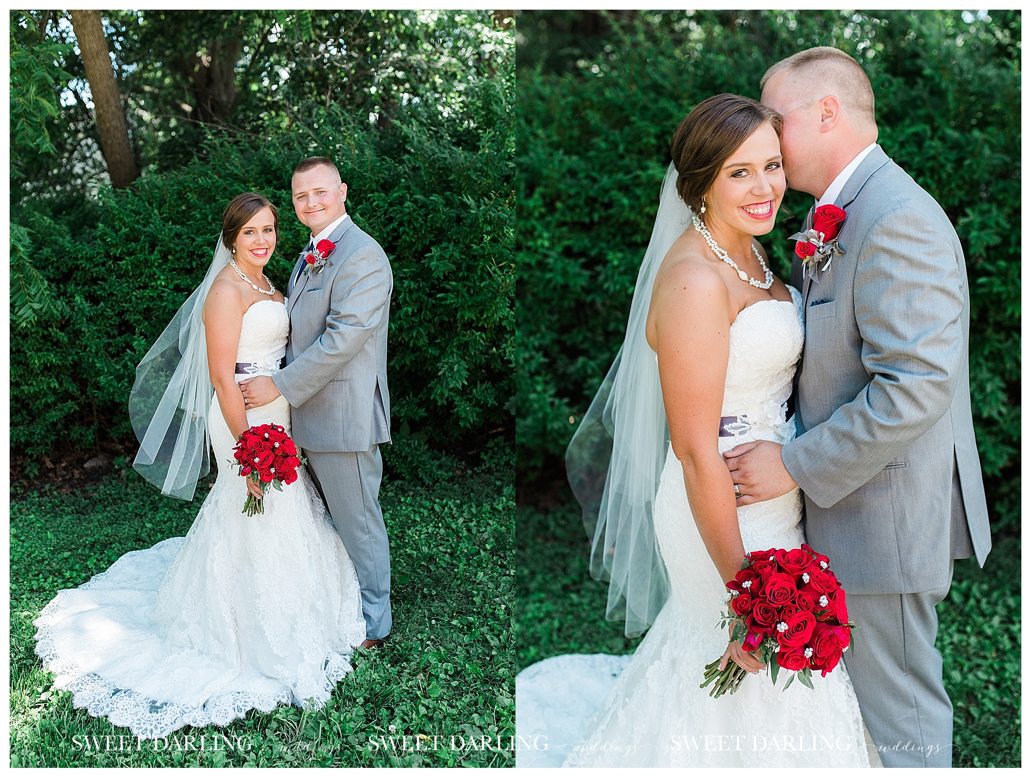 champaign-county-royal-paxton-illinois-sweet-darling-weddings-photography-red-navy-roses_1378.jpg