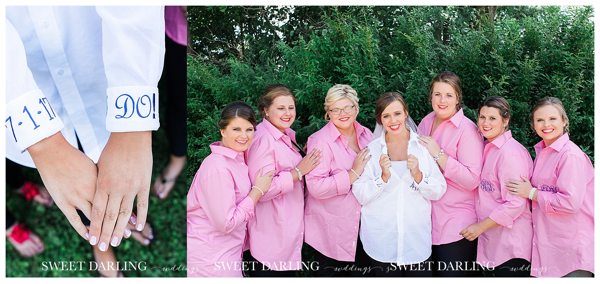 champaign-county-royal-paxton-illinois-sweet-darling-weddings-photography-red-navy-roses_1375.jpg