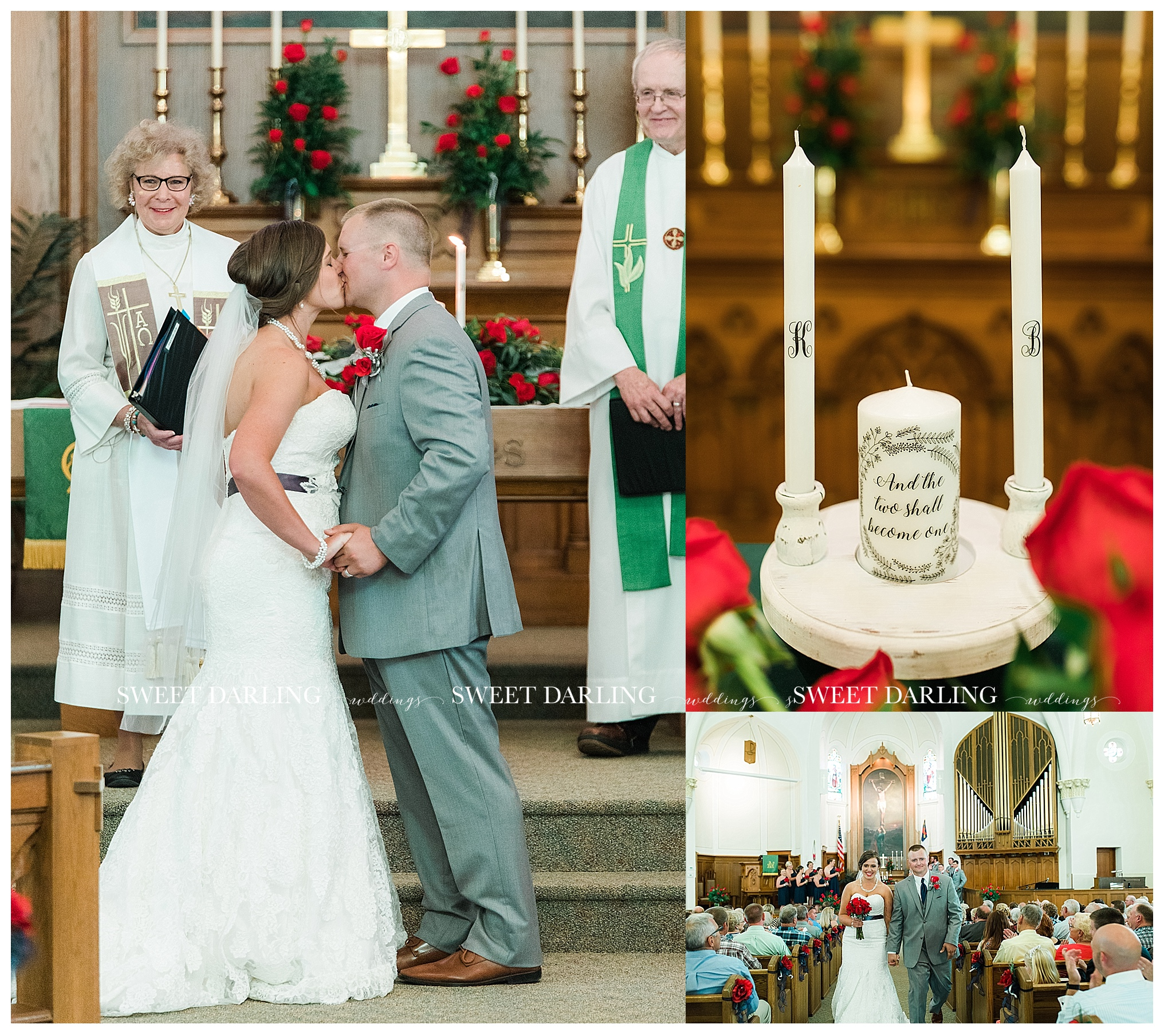 champaign-county-royal-paxton-illinois-sweet-darling-weddings-photography-red-navy-roses_1371.jpg