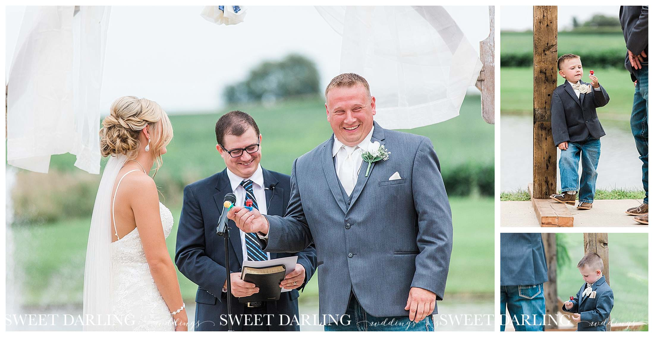 champaign-county-illinois-Pear-Tree-Estate-sweet-darling-weddings-photography_1531.jpg