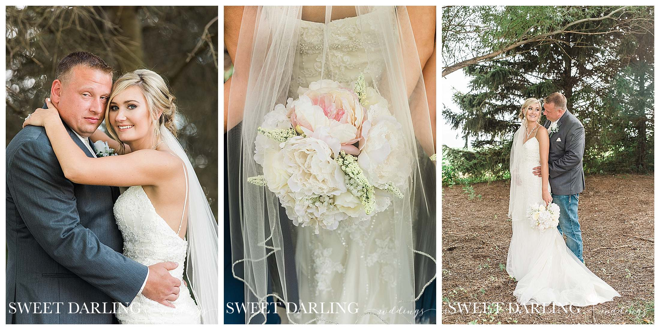 champaign-county-illinois-Pear-Tree-Estate-sweet-darling-weddings-photography_1535.jpg