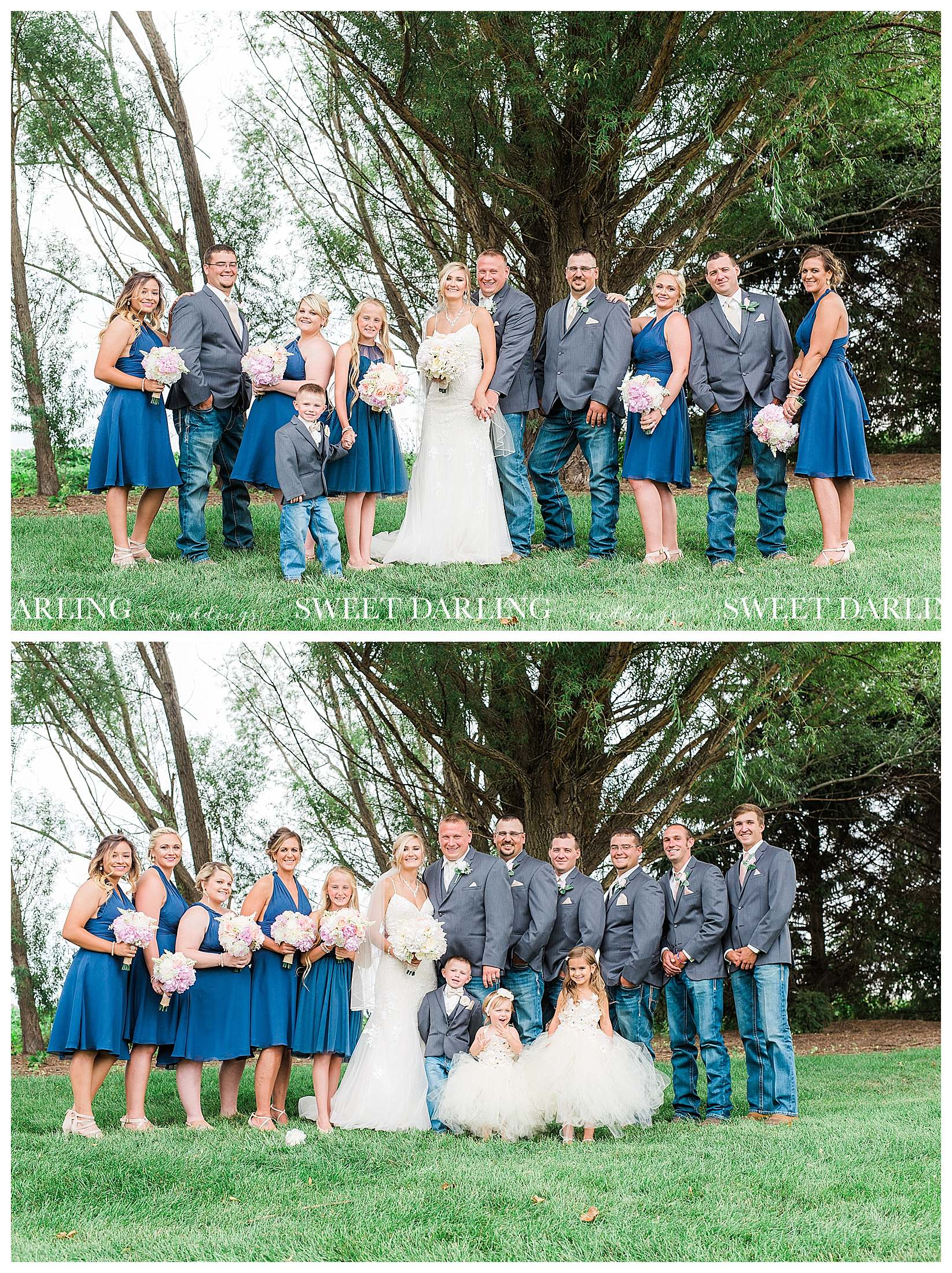 champaign-county-illinois-Pear-Tree-Estate-sweet-darling-weddings-photography_1541.jpg