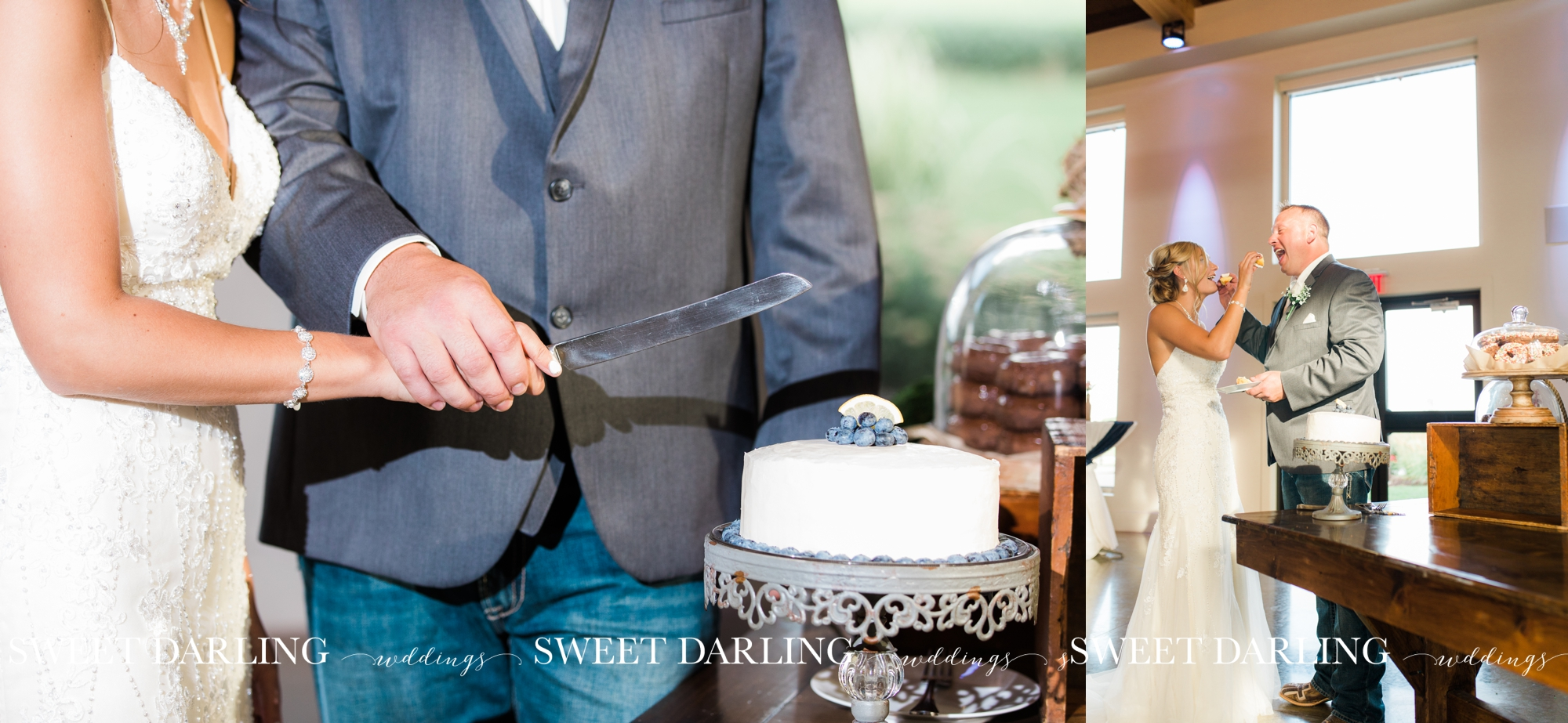 pear-tree-estate-wedding-navy-gold-pards-urbana-champaign-il-county-sweet-darling-photographer_1824.jpg