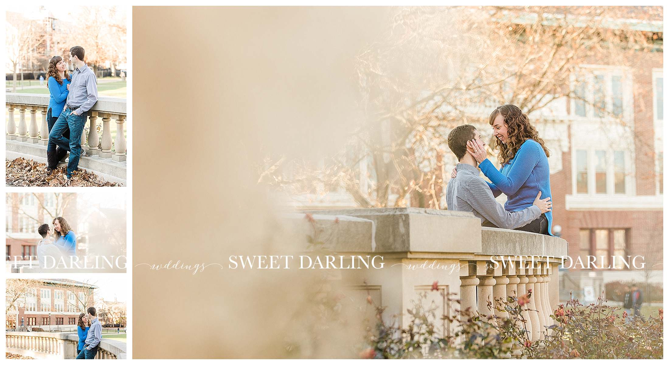 champaign-university-of-illinois-engagement-photographer-sweet-darling-weddings_1839.jpg
