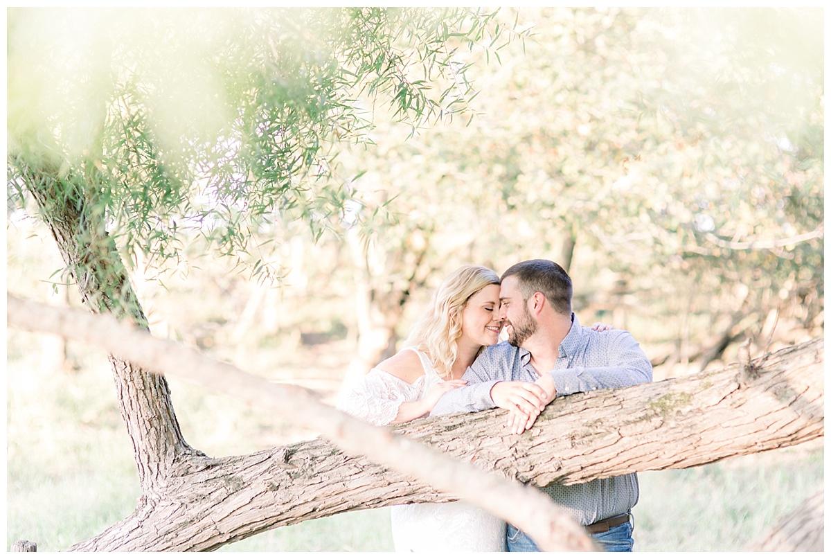 Central-Illinois-Wedding-Photographer-Cissna-Park-Engagement-SEssion-Orpheum-Museum_0575.jpg