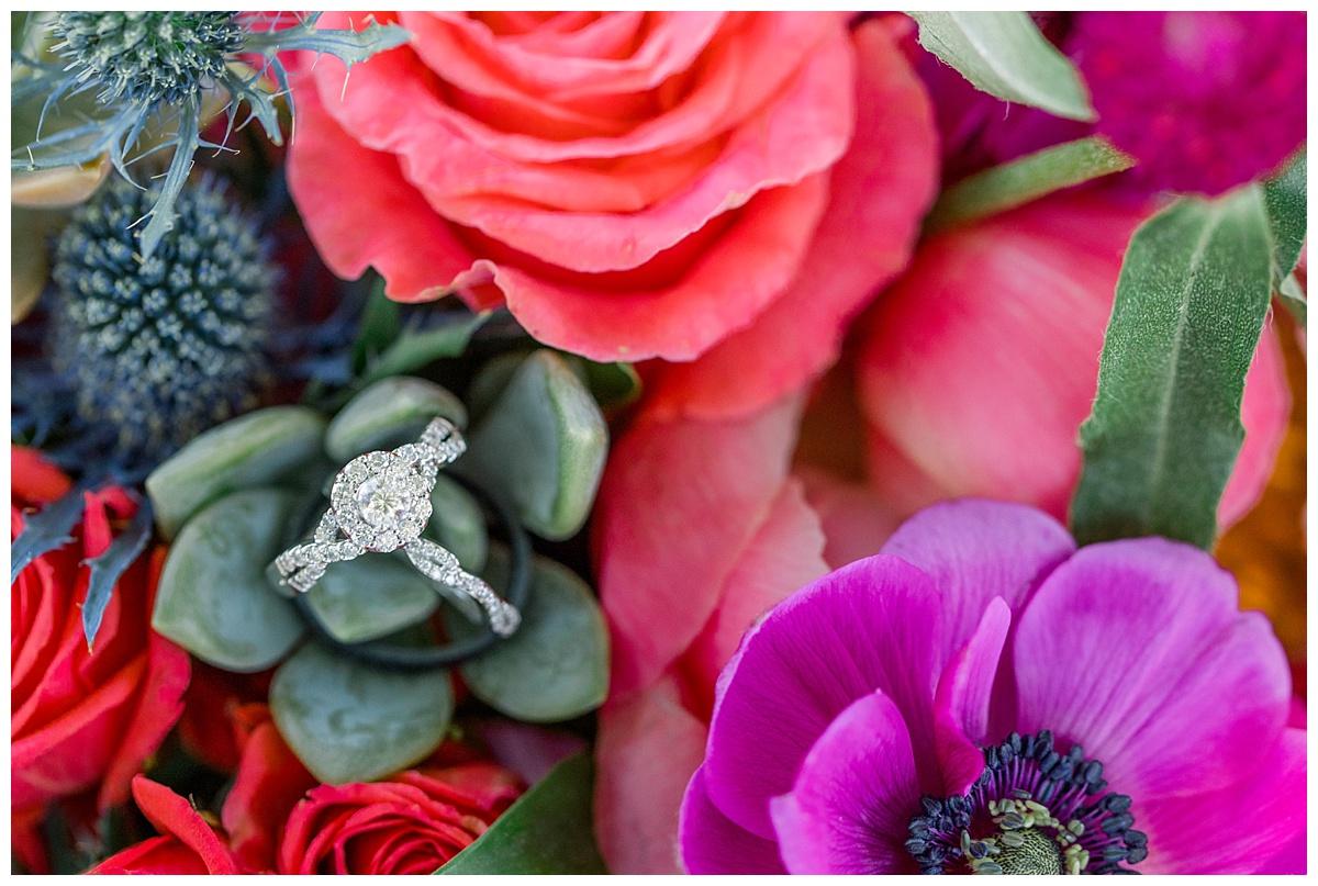 Central-Illinois-Wedding-Photographer-Cissna-Park-Colorful-Outdoor-Ceremony_0574.jpg
