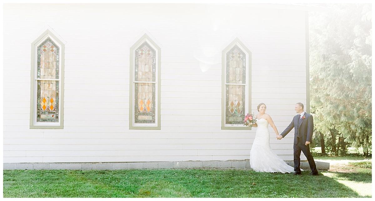 Central-Illinois-Wedding-Photographer-Cissna-Park-Colorful-Outdoor-Ceremony_0572.jpg