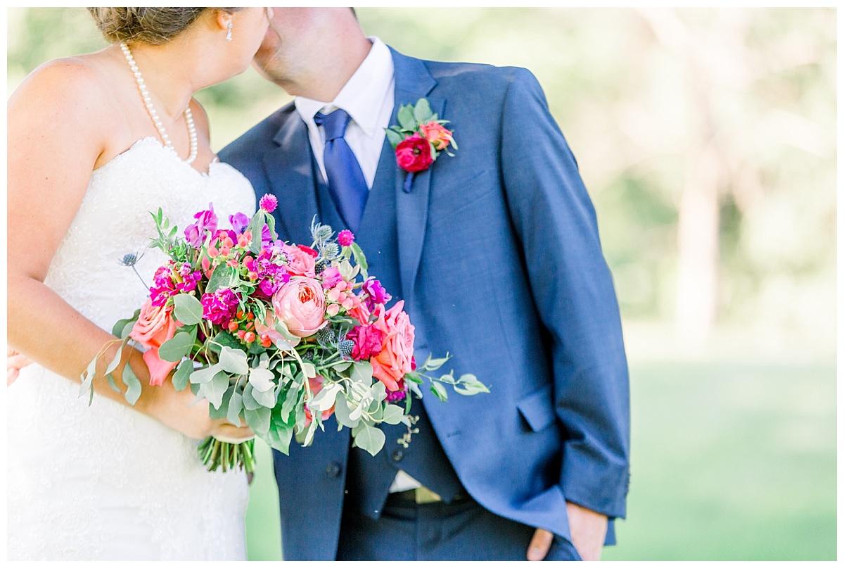 Central-Illinois-Wedding-Photographer-Cissna-Park-Colorful-Outdoor-Ceremony_0571.jpg