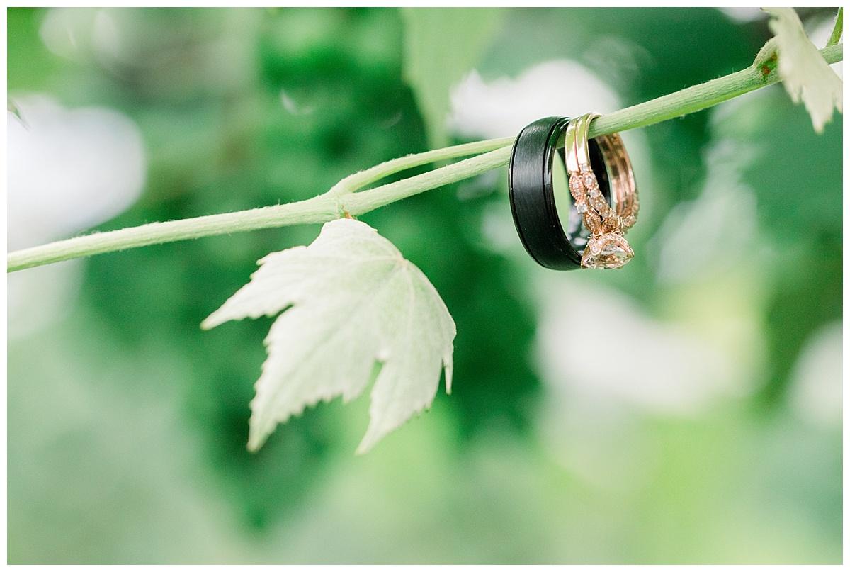 Central-Illinois-Wedding-Photographer-Quad-Cities-Vineyard_0570.jpg