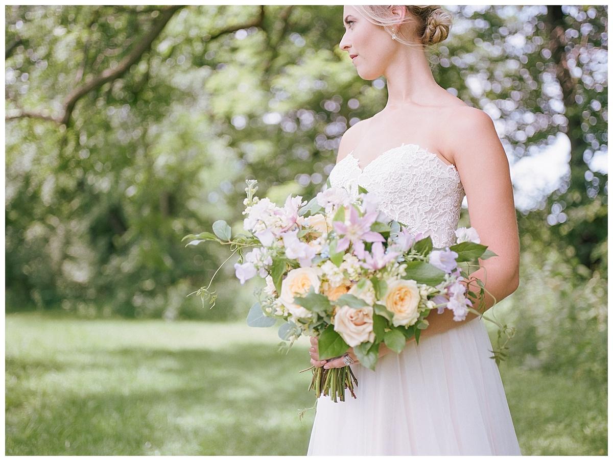 Central-Illinois-Wedding-Photographer-Michelle's-Bridal-Tuxedo-Dress_0569.jpg