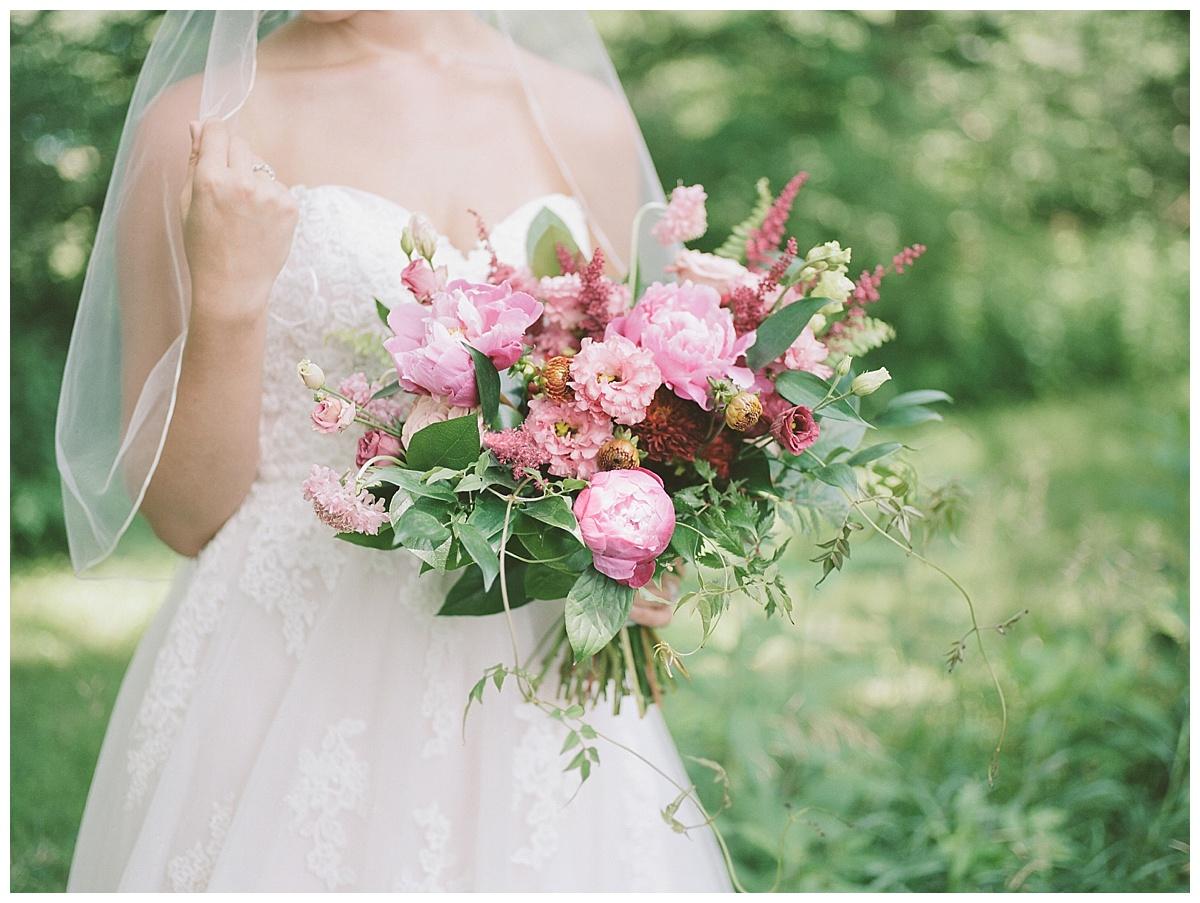 Central-Illinois-Wedding-Photographer-Michelle's-Bridal-Tuxedo-Dress_0568.jpg