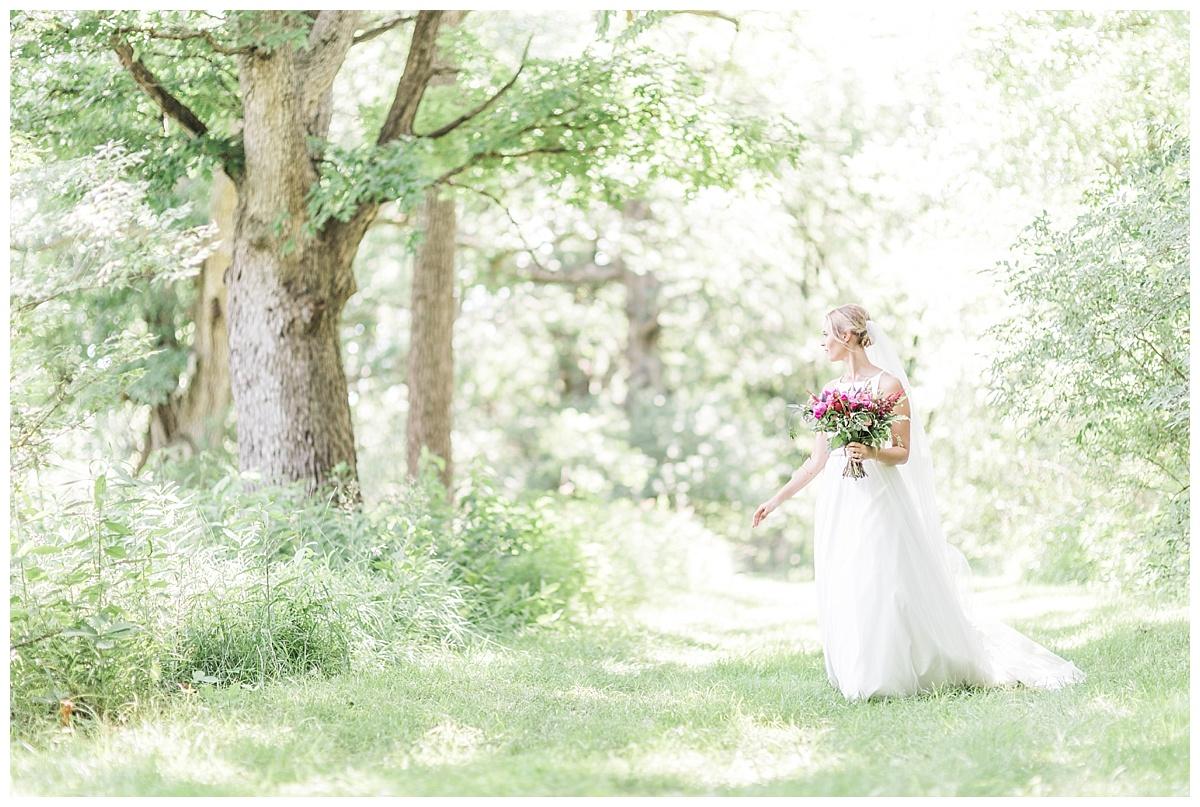 Central-Illinois-Wedding-Photographer-Michelle's-Bridal-Tuxedo-Dress_0567.jpg