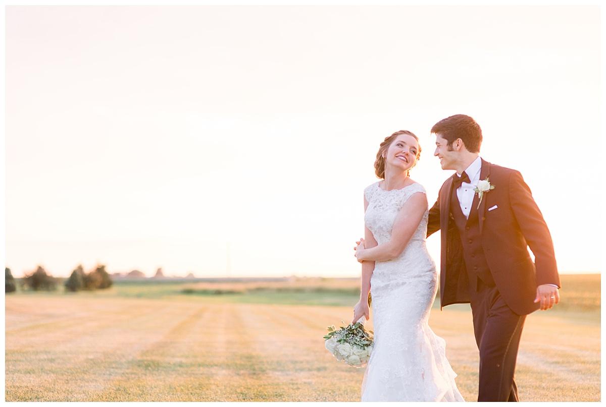 Central-Illinois-Wedding-Photographer-Champaign-Pear-Tree-Estate_0565.jpg