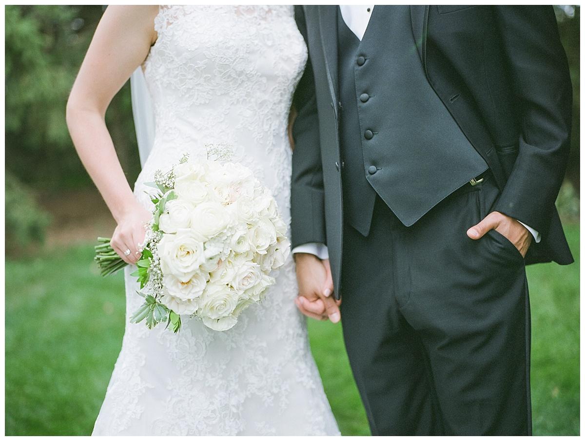 Central-Illinois-Wedding-Photographer-Champaign-Pear-Tree-Estate_0564.jpg