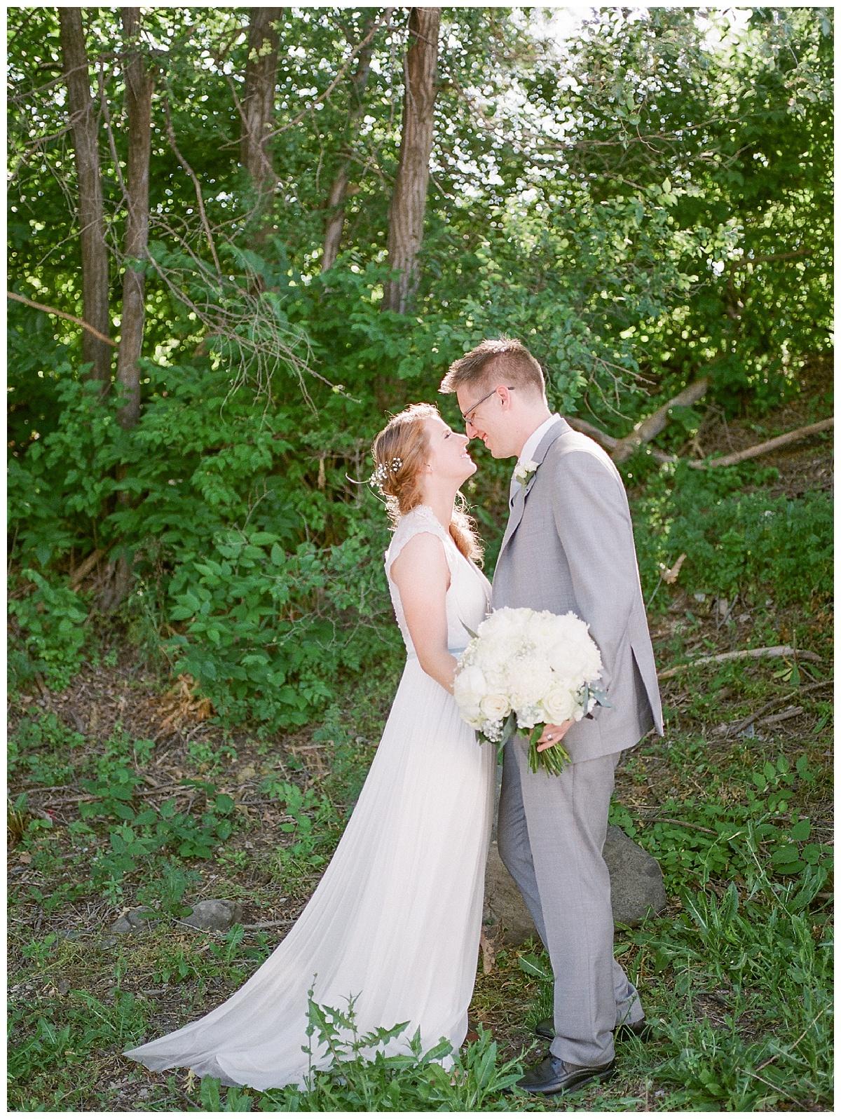 Central-Illinois-Wedding-Photographer-Champaign-The-City-Center-Fat_0566.jpg