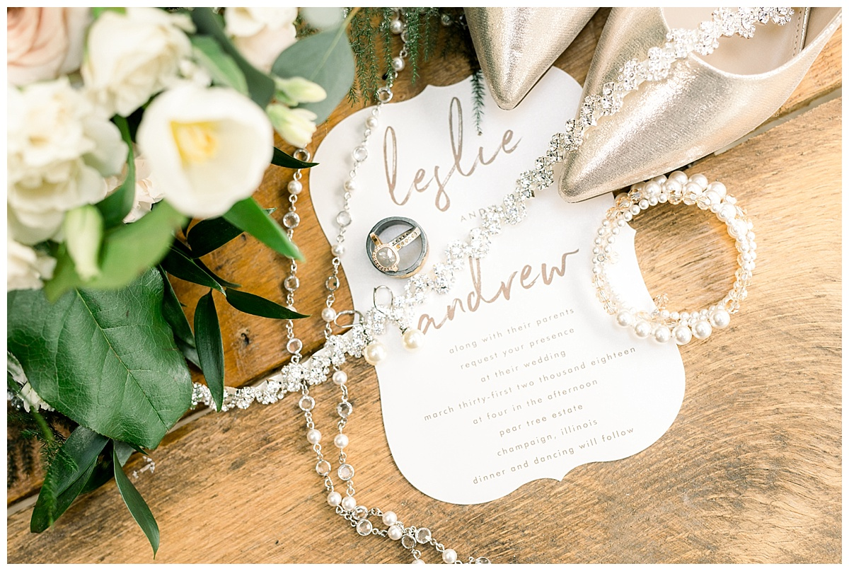 Central-Illinois-Wedding-Photographer-Champaign-Pear-Tree-Estate_0563.jpg