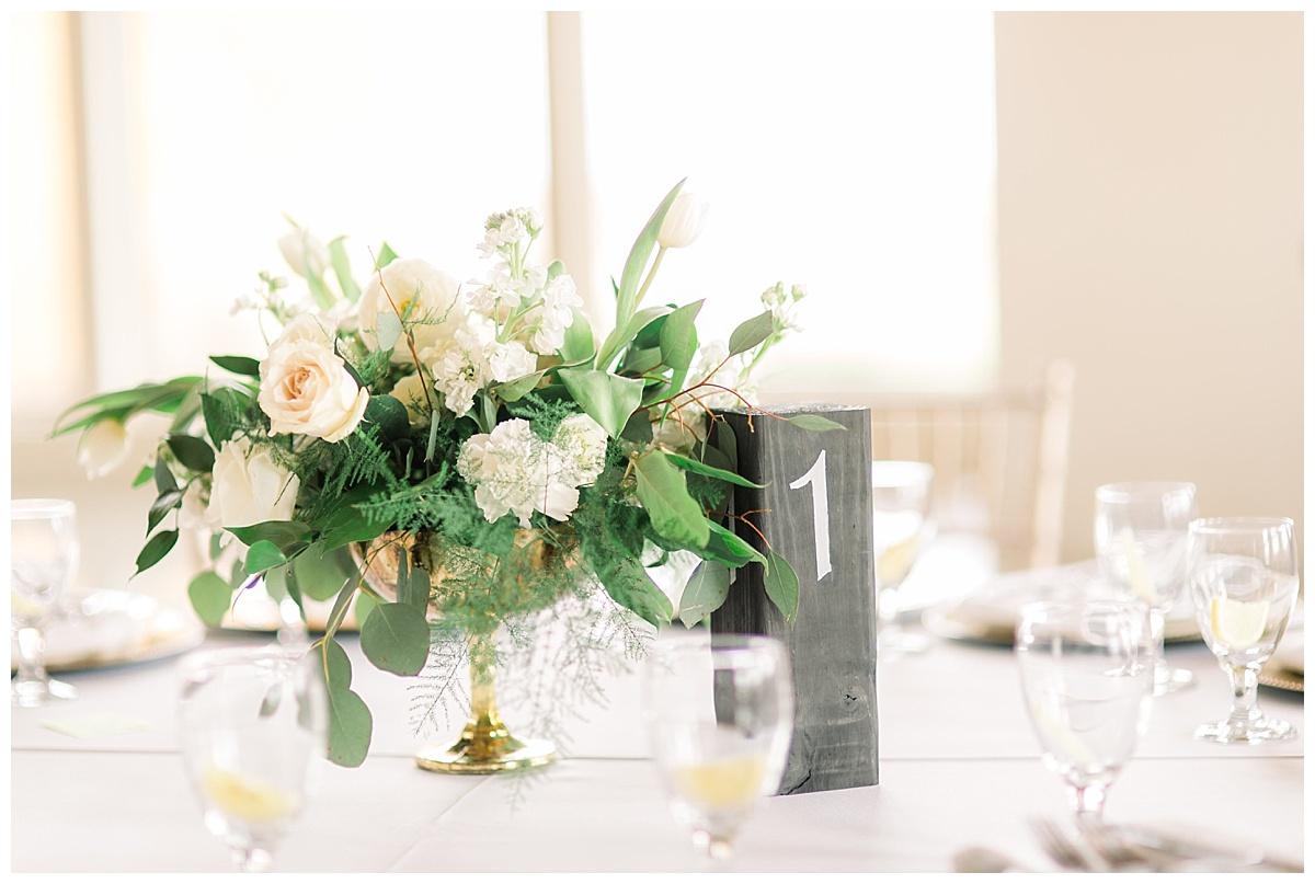 Central-Illinois-Wedding-Photographer-Champaign-Pear-Tree-Estate_0561.jpg