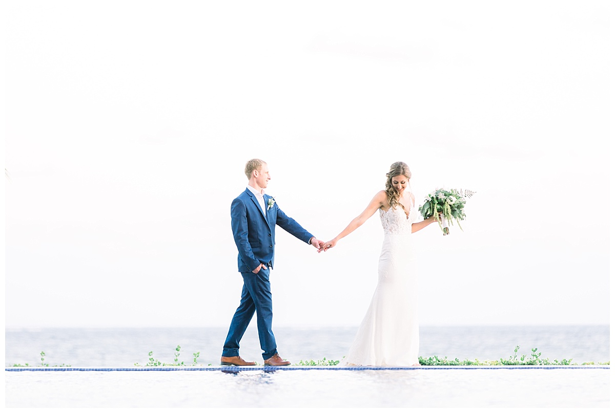 Central-Illinois-Wedding-Photographer-Cancun-Riviera-Maya-Secrest-Silversands-Destination_0558.jpg