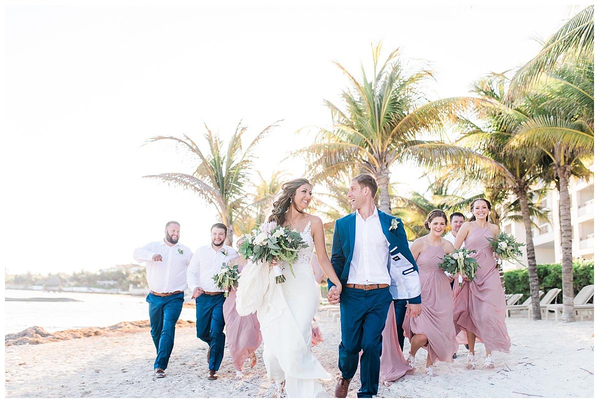 Central-Illinois-Wedding-Photographer-Cancun-Riviera-Maya-Secrest-Silversands-Destination_0557.jpg