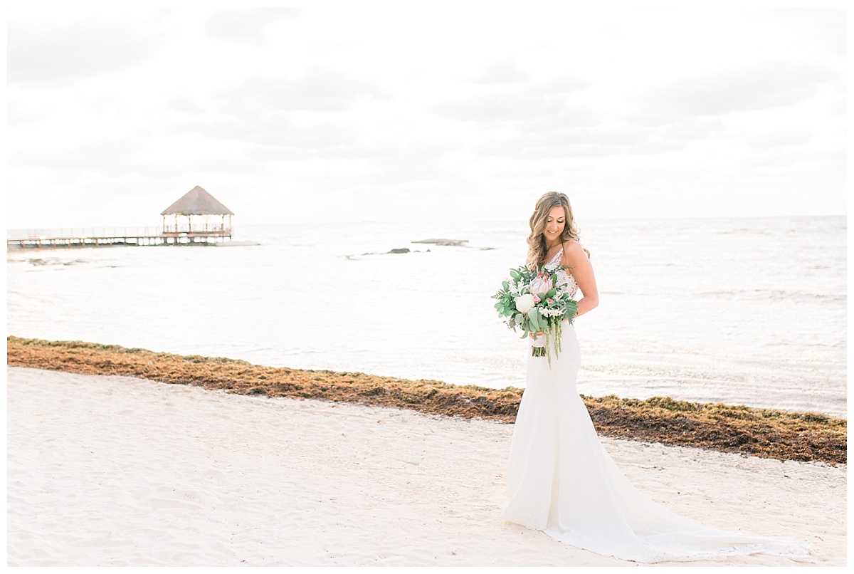 Central-Illinois-Wedding-Photographer-Cancun-Riviera-Maya-Secrest-Silversands-Destination_0556.jpg