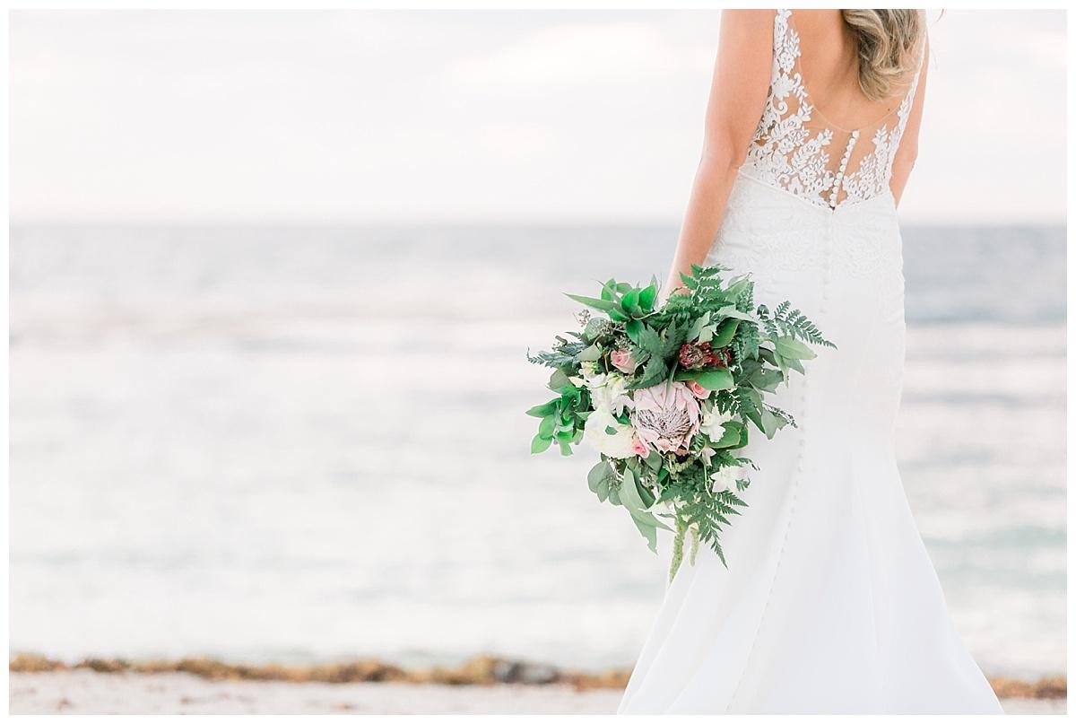 Central-Illinois-Wedding-Photographer-Cancun-Riviera-Maya-Secrest-Silversands-Destination_0555.jpg