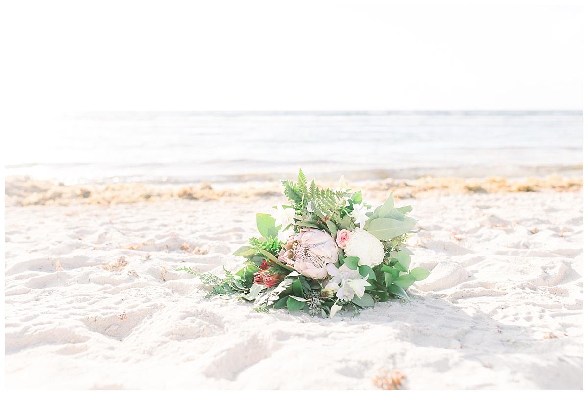 Central-Illinois-Wedding-Photographer-Cancun-Riviera-Maya-Secrest-Silversands-Destination_0554.jpg