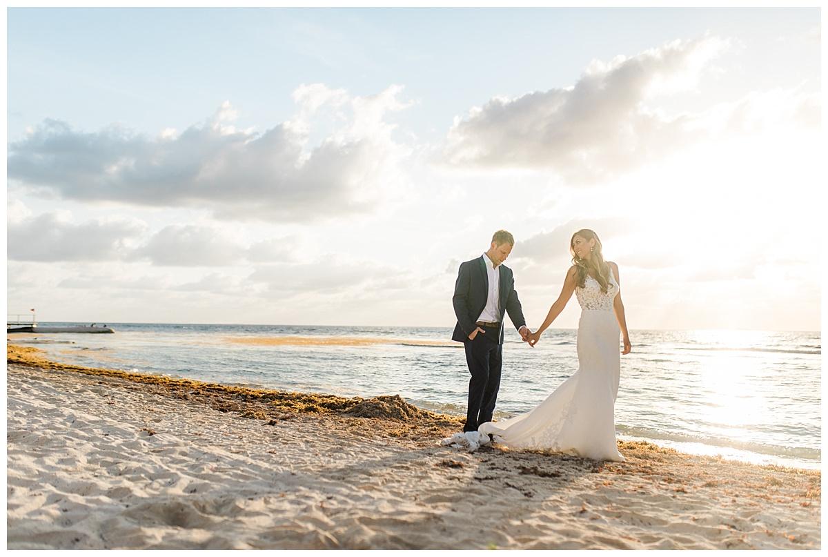 Central-Illinois-Wedding-Photographer-Cancun-Riviera-Maya-Secrest-Silversands-Destination_0553.jpg