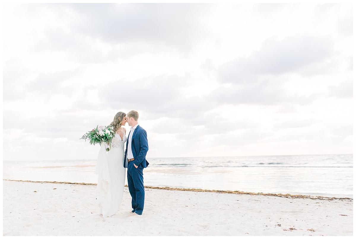 Central-Illinois-Wedding-Photographer-Cancun-Riviera-Maya-Secrest-Silversands-Destination_0552.jpg