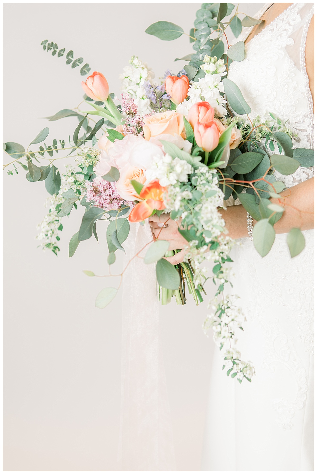 Central-Illinois-Wedding-Photographer-Cissna-Park-Engagement-SEssion-Orpheum-Museum_0576.jpg