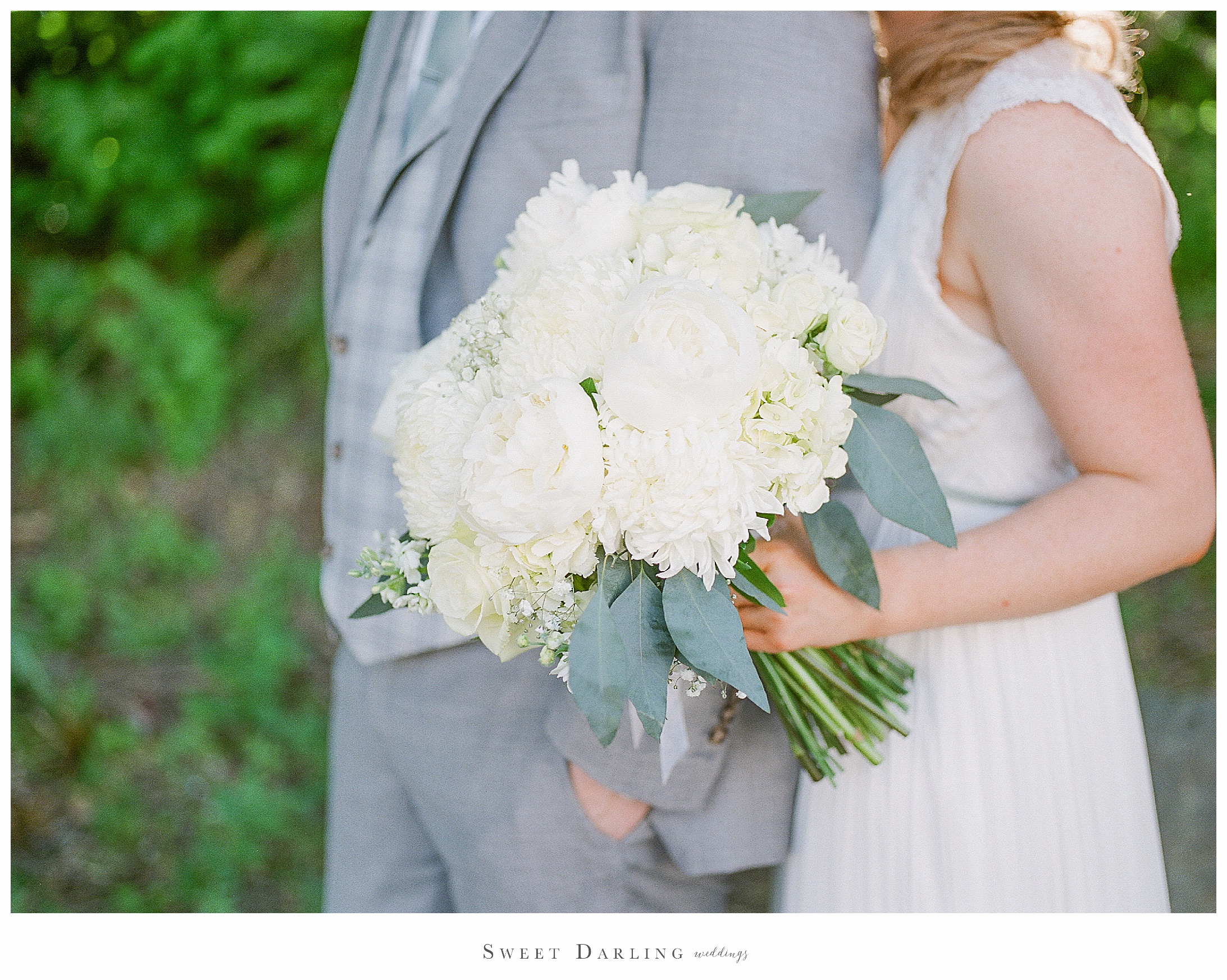 champaign-illinois-boho-summer-wedding-photographer-city-center-sweet-darling-weddings_2335.jpg