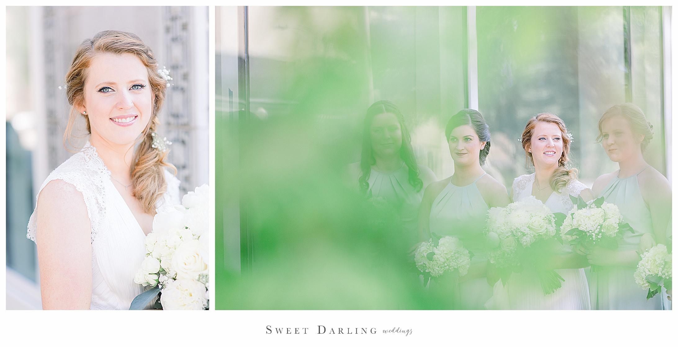 champaign-illinois-boho-summer-wedding-photographer-city-center-sweet-darling-weddings_2328.jpg