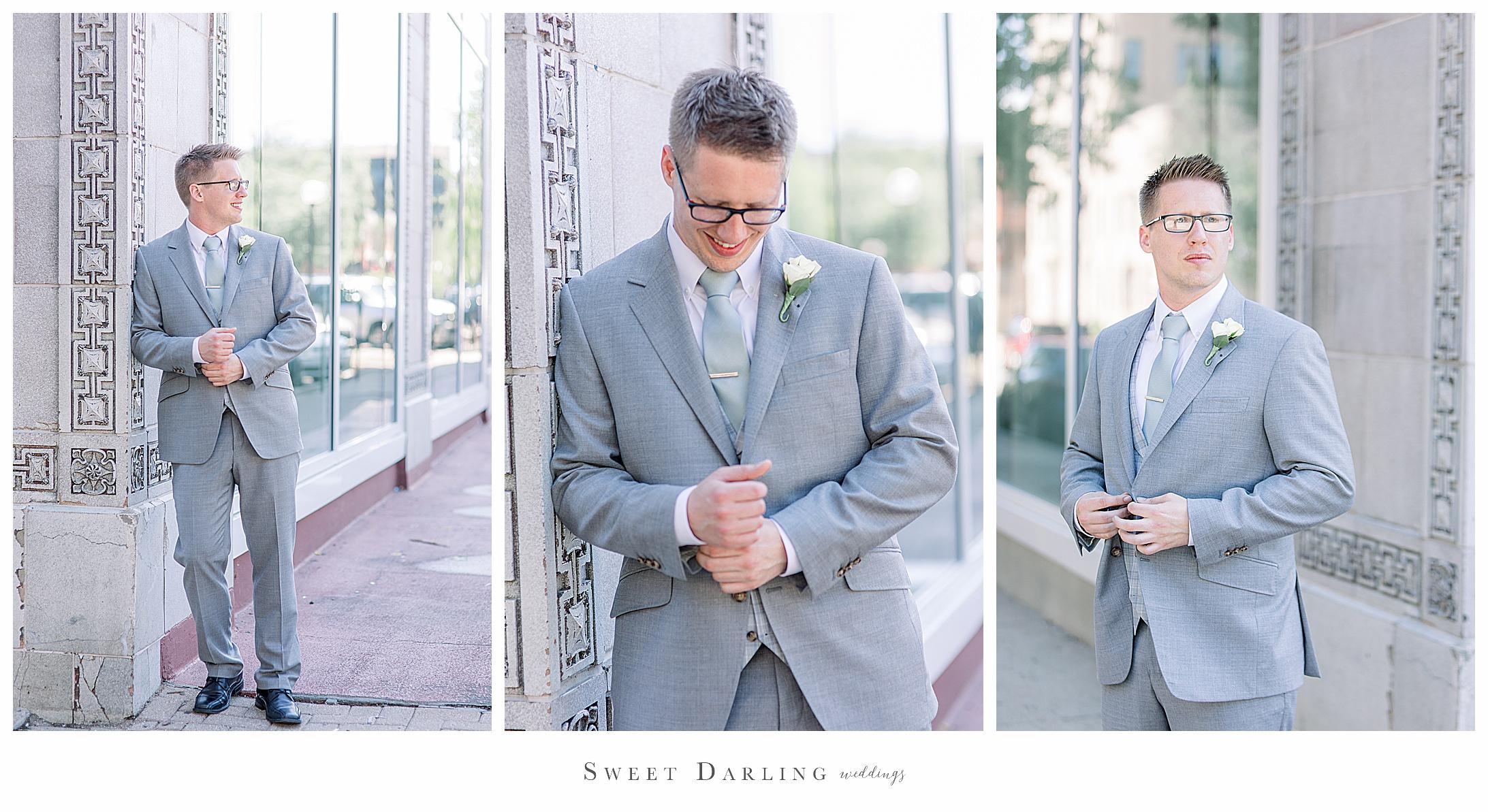 champaign-illinois-boho-summer-wedding-photographer-city-center-sweet-darling-weddings_2330.jpg