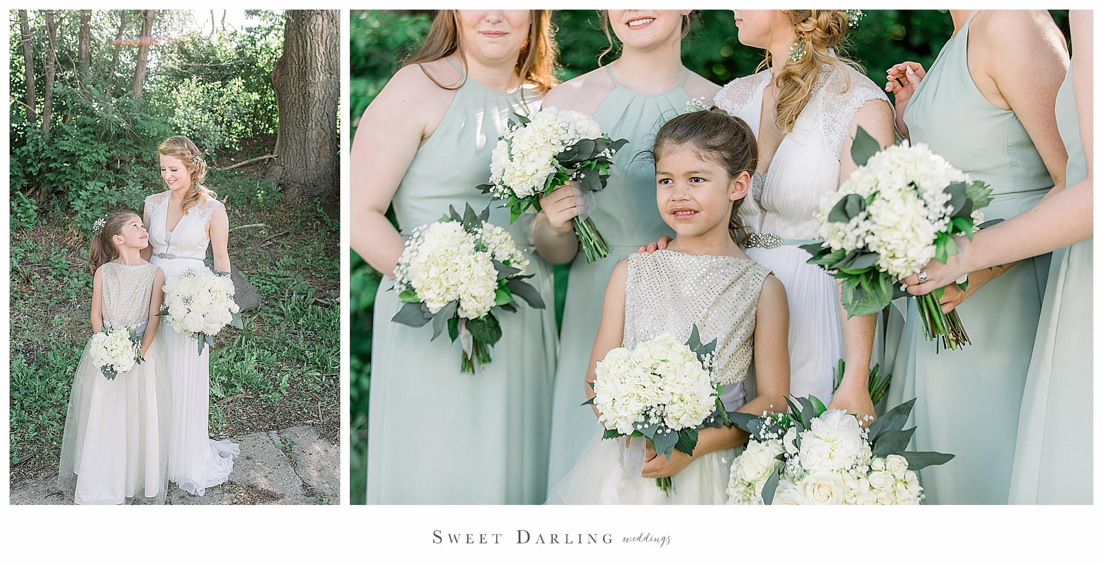 champaign-illinois-boho-summer-wedding-photographer-city-center-sweet-darling-weddings_2333.jpg