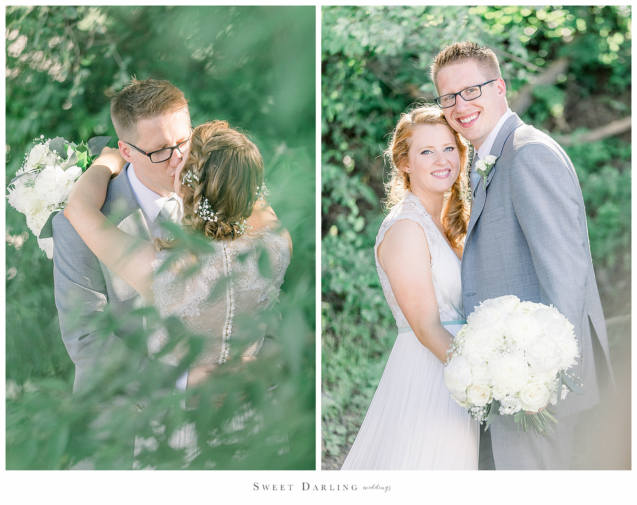 champaign-illinois-boho-summer-wedding-photographer-city-center-sweet-darling-weddings_2336.jpg