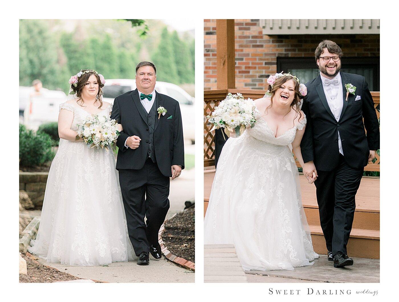 Bloomington-Normal-IL-Wedding-Photographer-eastland-suites-hotel_0023.jpg