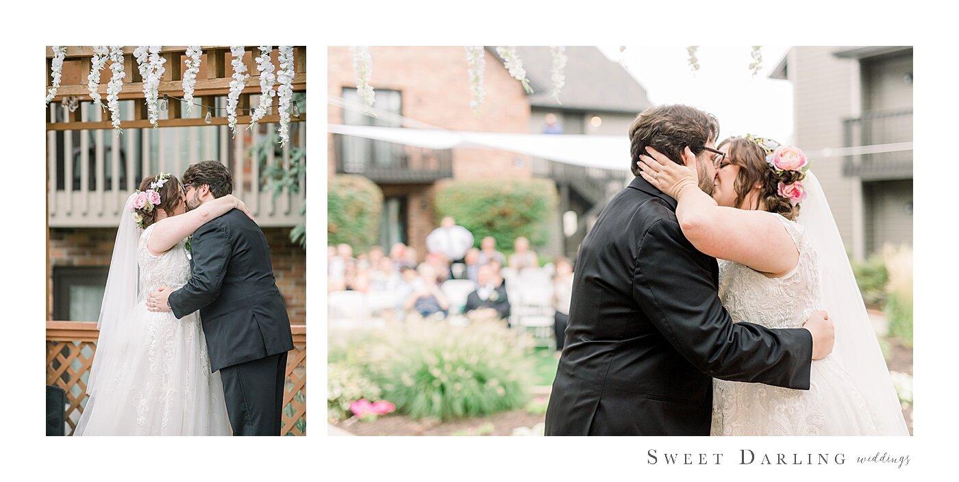 Bloomington-Normal-IL-Wedding-Photographer-eastland-suites-hotel_0020.jpg