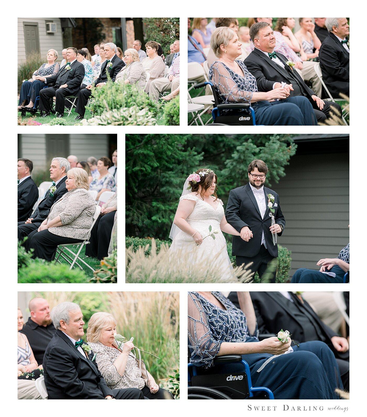 Bloomington-Normal-IL-Wedding-Photographer-eastland-suites-hotel_0021.jpg
