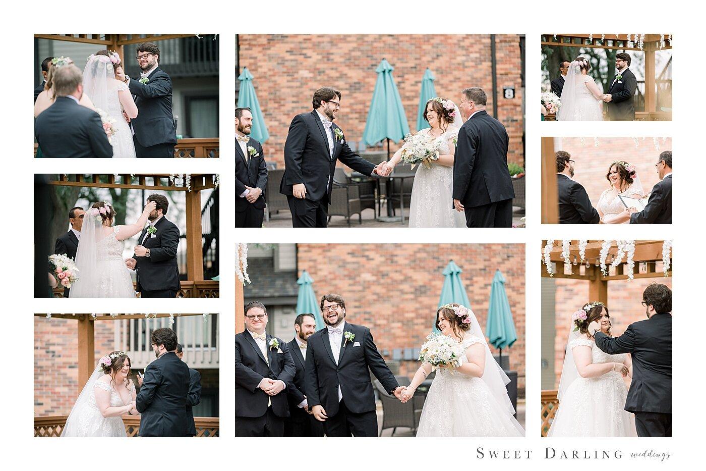 Bloomington-Normal-IL-Wedding-Photographer-eastland-suites-hotel_0019.jpg