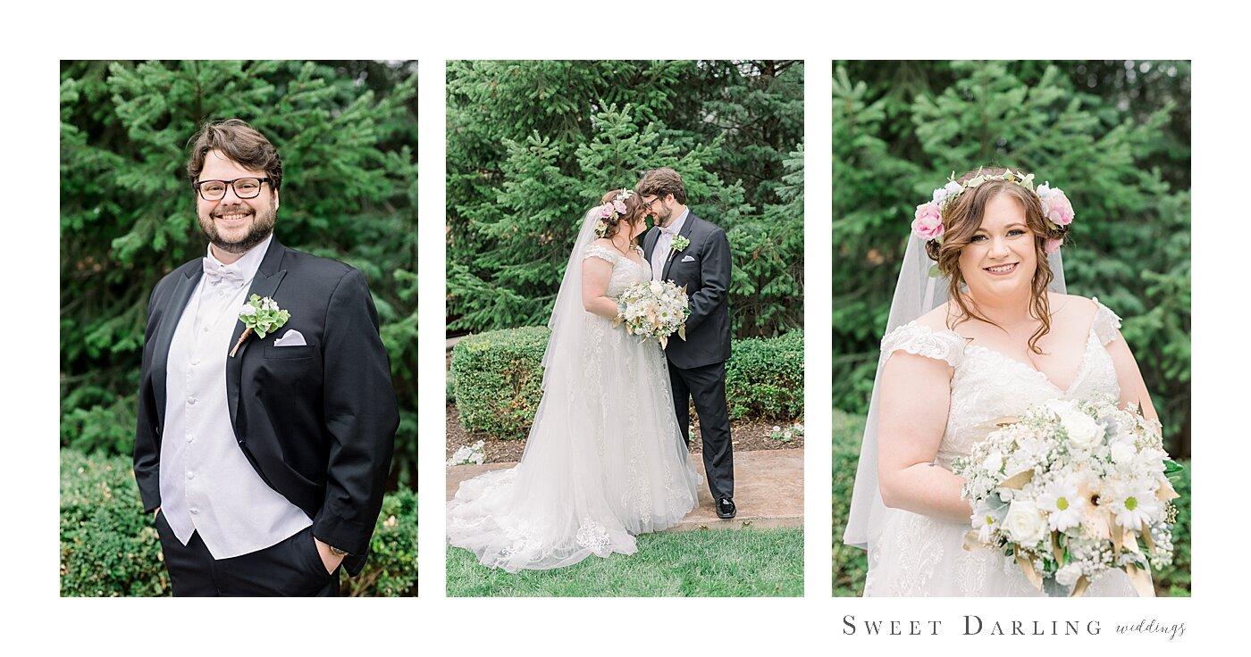 Bloomington-Normal-IL-Wedding-Photographer-eastland-suites-hotel_0018.jpg