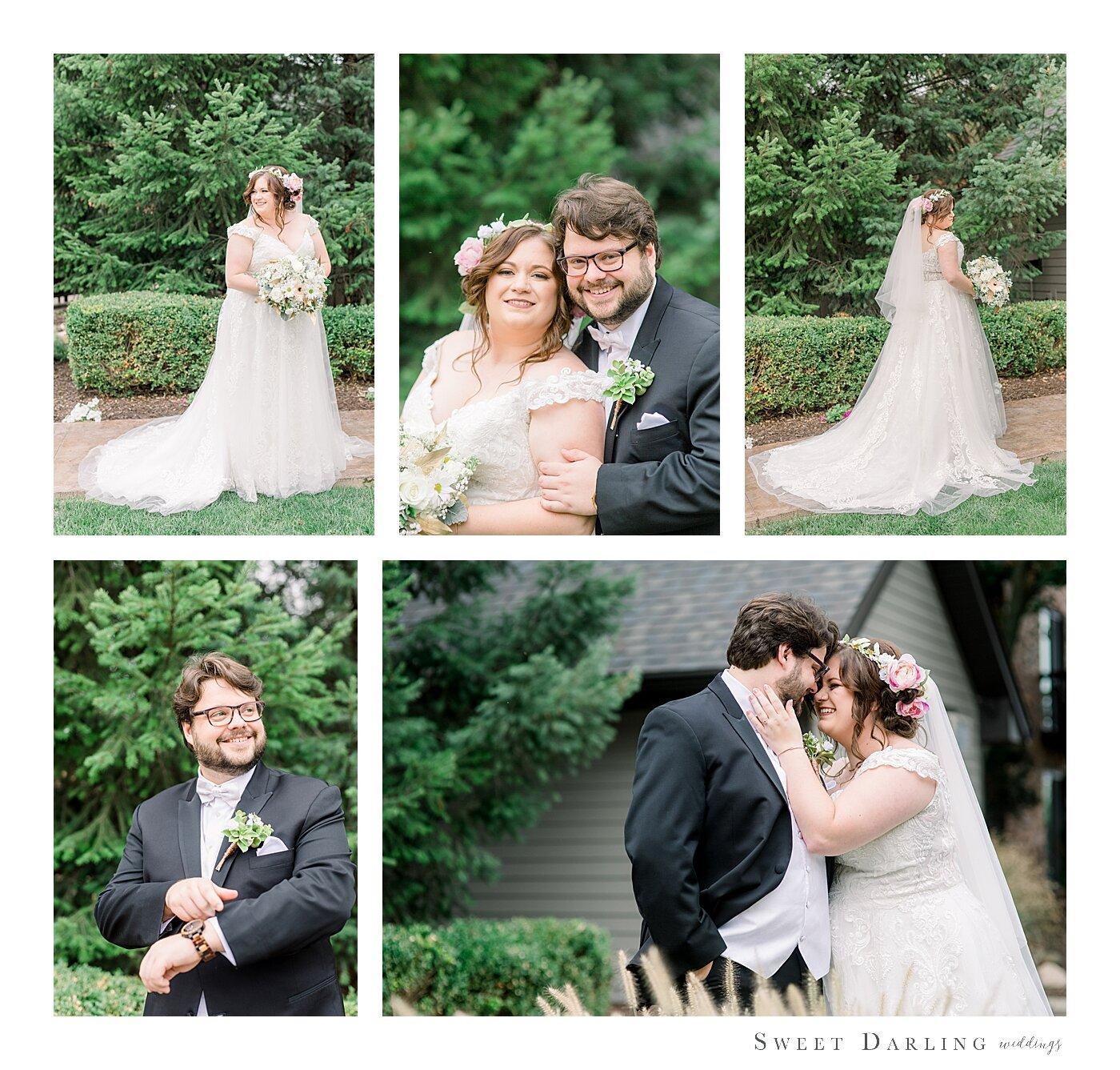 Bloomington-Normal-IL-Wedding-Photographer-eastland-suites-hotel_0016.jpg